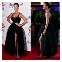 1Piece S M L Sexy Club Dress Strap Star Women Split Skirt Gr...