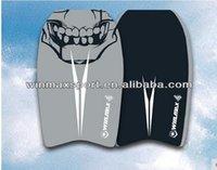 Winmax Popular Bodyboard Sports Exercise Surf Board & Entert...
