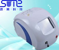 direct selling real face lift acne treatment ce fda notebook...