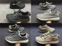 Adidas Originals Yeezy 350 Boost Wholesale 2017 Discount Che...