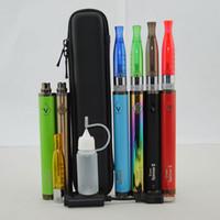 510 Vape Pen Starter Kit E Cigarette Vision 2 Variable Volta...