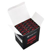 Kanger SSOCC Vertical reemplazable de la cabeza de la bobina de Subtank Mini NEBOX SUBVOD nano envío gratuito en stock