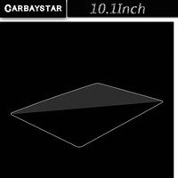 Wholesale- 10. 1inch tablet Glass Screen Protection Toughened...