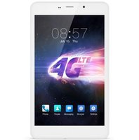 8- inch tablet computer eight- core 4G 64 A53 architecture And...