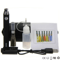 Where to buy electronic cigarette locally