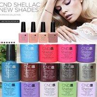Top Quality 95 Colors Gel Nail Polish UV Gel Polish Long- las...