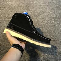 2017 Adidas Originals Classic Warm Winter Boots Sport Outsid...