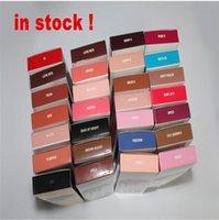 Maquillage 28colors Kit de lèvres Kylie kylie Jenner Lipstick crayon lipliner Lèvres Gloss liquide Longue ligne stylo mat lèvres cosmétiques set lipgloss