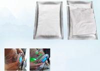 Anti Freezing Membranes For Cryolipolysis Machine Antifreeze...
