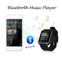 Factory price Bluetooth Smart Watch android MTK smartwatchs ...