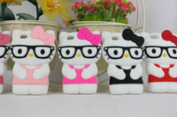IPhone5 5S 6 Accessories Parts Mobile Phone Bags Cases Fashi...