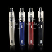 Authentic Electronic Cigarettes TVR 30S Vaporizer Mod Starte...