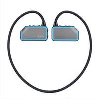 Wholesale- The Newest Portable 8GB Bluetooth MP3 Walkman Sma...