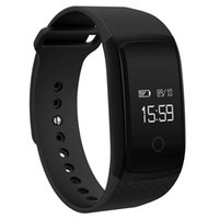 Heart Rate Camera Boold Pressure Sport Smart Wristbands Wate...