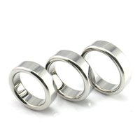 26mm 28mm 30mm 3 sizes diameter, 5mm thickness stainless stee...