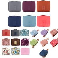 22 Colors Korean Hot Sale Women Underwear Functional Travel ...