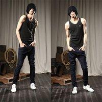 Winter famous mens jeans pants , fashion designer jeans men,...