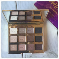 Highest Quality! HOT Makeup Tarte Tartelette In Bloom Amazon...