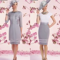 Elegant Ronaldjoyce Mother' s Dresses Tiers Sash Mother ...