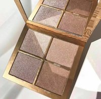 NEW Kylie Cosmetics vacation edition Makeup Bronzers & Highl...