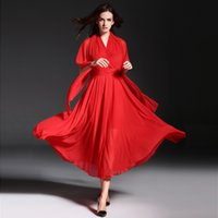 Dresses for Womens Beach Dress Casual Dresses for Women Cult...