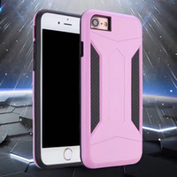 New Arrival Bright Sword Phone Case 2 in1 TPU PC Back Covers...