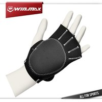 Neoprene Fitness Multi- function Exercise Cycling For Men And...