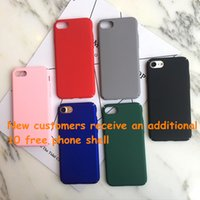 For Iphone 7 Iphone 6 6S Phone Back Cover iPhone6s plus phon...