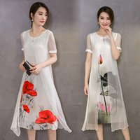 Summer Dresses New Summer Dress In Women' s Cultivate On...