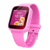 Smart Watch Q07 Plus Wrisbrand Android iPhone Smart iwatch S...