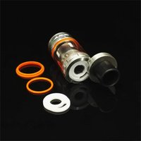 Silicon O Ring Fit TFV8 Baby Tank Seal O- rings Replacement O...