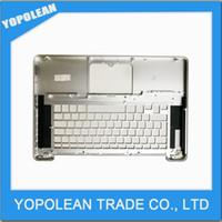 """UK rest Top Case For Macbook Pro 15"""" A1286 Top Case MC7..."""