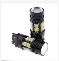 wholesale 3156 3157 T20 T25 Back Up Reverse Projector Cree+ 1...