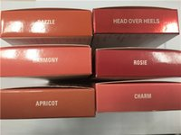 34 color Kylie Lip Kit by Kylie jenner Lip gloss lipstick no...