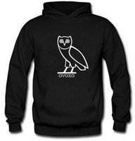Best Brand For Hoodies | Find Wholesale China Products on DHgate.com