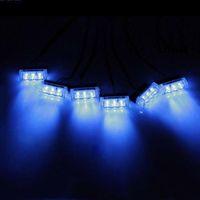 Wholesale Strobe Light - Buy Cheap Strobe Light from Chinese ...