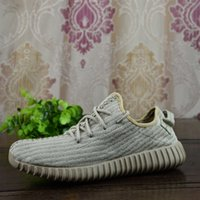 2017 With Box Adidas Originals Yeezy 350 Boost Running Shoes...