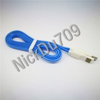 Android USB Sync Data Cable Charging Cords Charger Line for ...