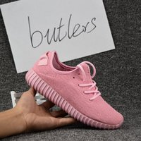 Adidas Original 2017 Discount Best Quality hot New Yeezy 350...