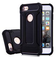 For iPhone 6s 7plus Samsung galaxy S5 S6 S7 S8 A5 J5 2017 St...