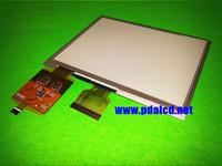 "Wholesale- 100% Original New 6. 0"" inch A060SE02 E- ink L..."