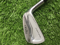 Brand New Golf Clubs Honma TW727V Iron Set Golf Forged Irons...