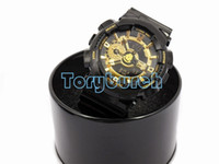 new colors available relogio G110 men' s sports watches,...
