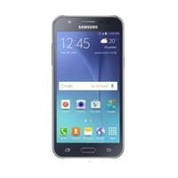 Remanufacturado original y desbloqueado Samsung Galaxy J5 J500F y J500H Dual SIM ROM de 8 GB, 1,5 GB de RAM, cámara de 13MP PhoneHot móvil de venta original