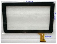Wholesale- New original 9 inch tablet capacitive touch scree...