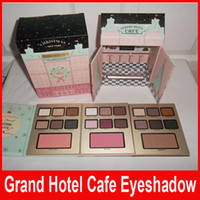 Stocking!! Factory Direct New Makeup Eyeshadow Gingerbread c...