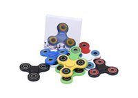 DHL shipping 2017 Super multi- style Fidget Spinner Hand Spin...
