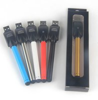 O Pen Bud Touch Battery 280mah Packed With Charger 510 Botto...