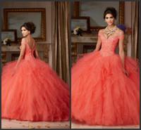 Wholesale Beautiful Prom Dresses - Buy Cheap Beautiful Prom ...