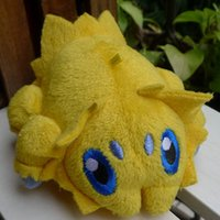 "Wholesale- IN HAND NEW Monster PLUSH STUFFED ANIMAL 4"" ..."